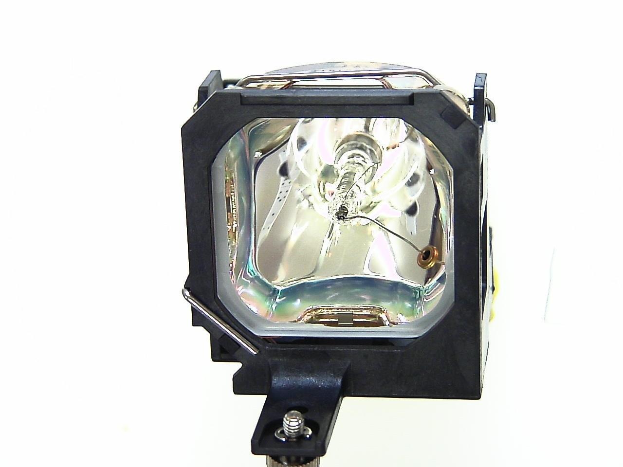 Foto Actualizado lámpara - ballasta (lastre) delta para delta av 600