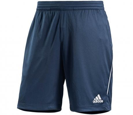 Foto Adidas - Herren Barricade Team Short 9.5 - SS13 - XL (XL)