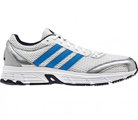 Foto Adidas - Zapatillas Hombres Vanquish 6 - HW12 - EU 43 1/3 - UK 9