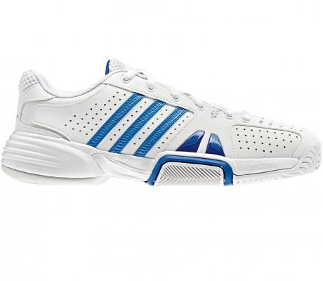 zapatillas tenis y padel hombre adidas bercuda omni