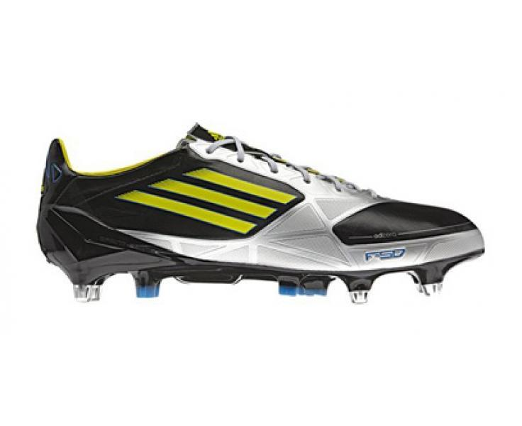 Foto ADIDAS F50 adiZero XTRX SG Mens Football Boots