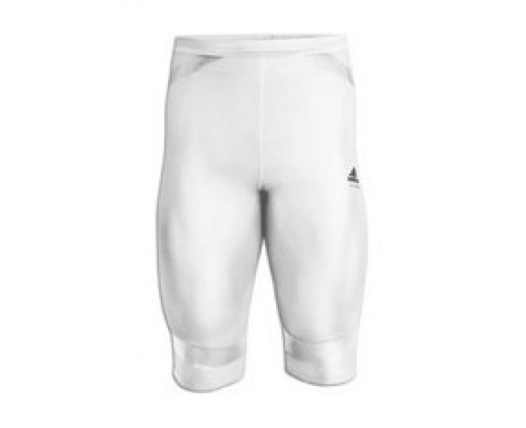 Foto Adidas Men's Tech Fit Powerweb Short Tight