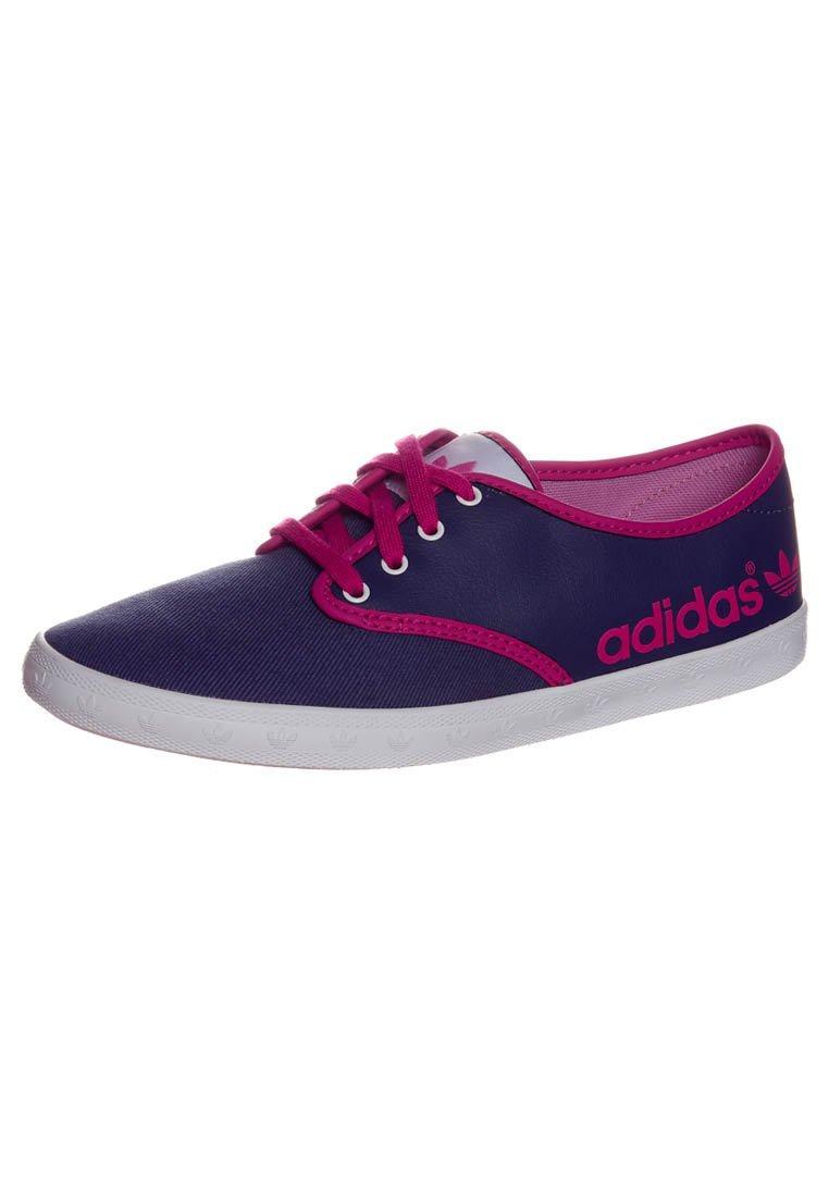 Foto adidas Originals ADRIA PS K Zapatillas azul
