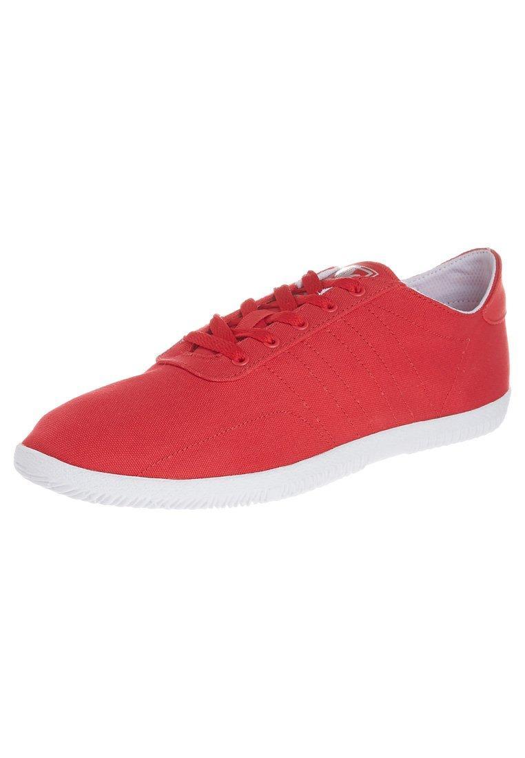 Foto adidas Originals PLIMSOLE 3 Zapatillas rojo