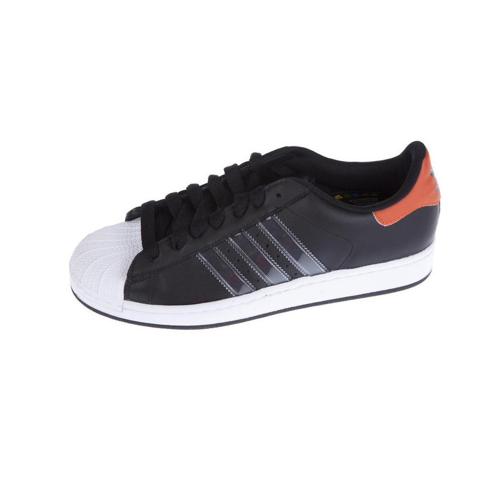 dc47c5b641f Foto Adidas Originals Zapatillas Adidas Originals: Superstar II IS BK Tall
