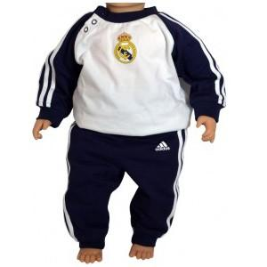 Foto Adidas real madrid bebe