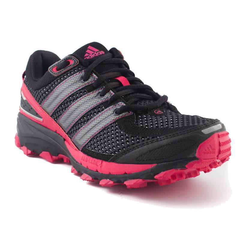 Foto Adidas Response Trail 19 Mujer