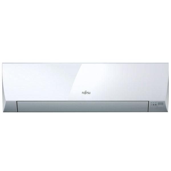 Foto Aire acondicionado 1x1 Inverter Fujitsu ASY35UILLC con 2.924 frig/h y 3.440 kcal/h