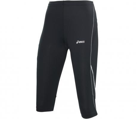 Foto Asics - Pantalones de Running 3/4 Vesta Mujer - L