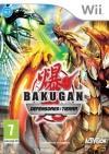 Foto Bakugan 2: Defensores de la Tierra