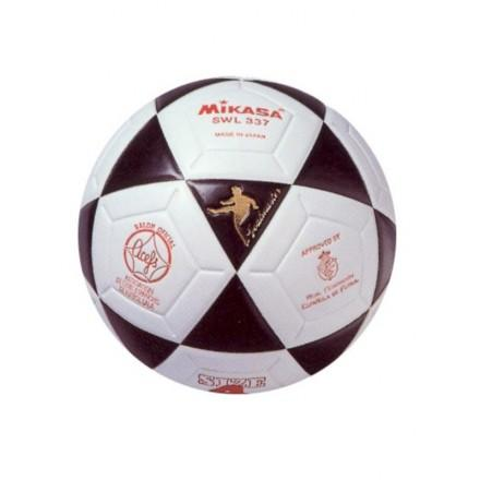 Foto Balón fútbol sala mikasa swl-337