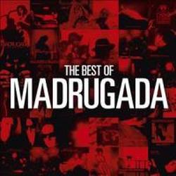 Foto Best Of Madrugada