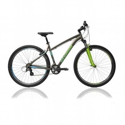 Foto Bicicleta Mtb 29