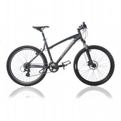 Foto Bicicleta Mtb Rockrider 5.2 2012