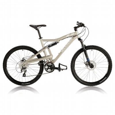 Foto Bicicleta Mtb Rockrider 6.3