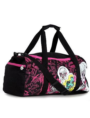 Foto Bolsa de deporte 'Monster High'