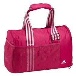 Foto bolsa deporte essentials mujer