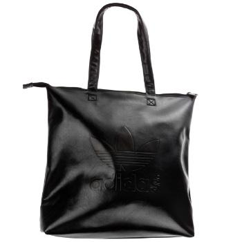 Foto Bolsas adidasOriginals Casual Shopper Women - black