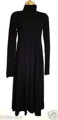 Foto bonito vestido negro punto zara -hasta el 10%descuento t 40,42 /dress woman