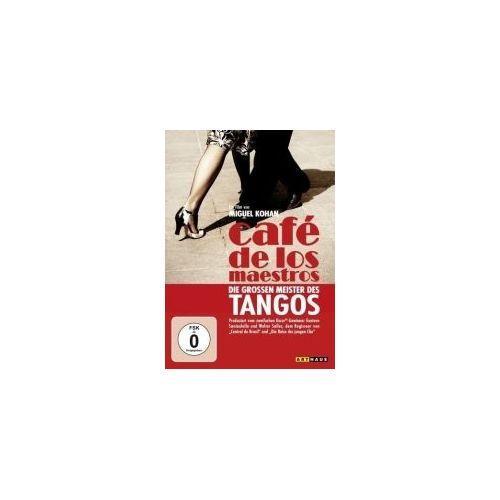 Foto Cafe De Los Maestros - Special Interest