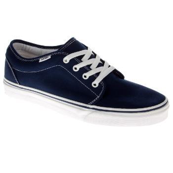 zapatillas similares a las vans