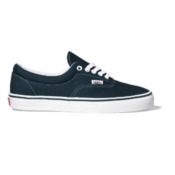 Foto Calzado Vans Era Skateshoes - navy