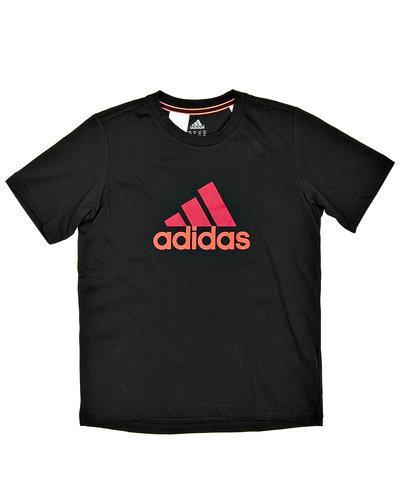 Foto Camiseta Adidas