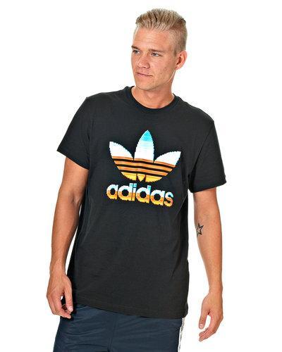 Foto Camiseta Adidas Originals