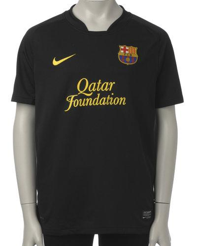 Foto Camiseta Nike FC Barcelona