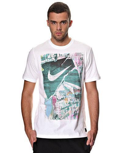 Foto Camiseta Nike Skate 'Torn Up Ribbon' - Torn Up Ribbon Tee