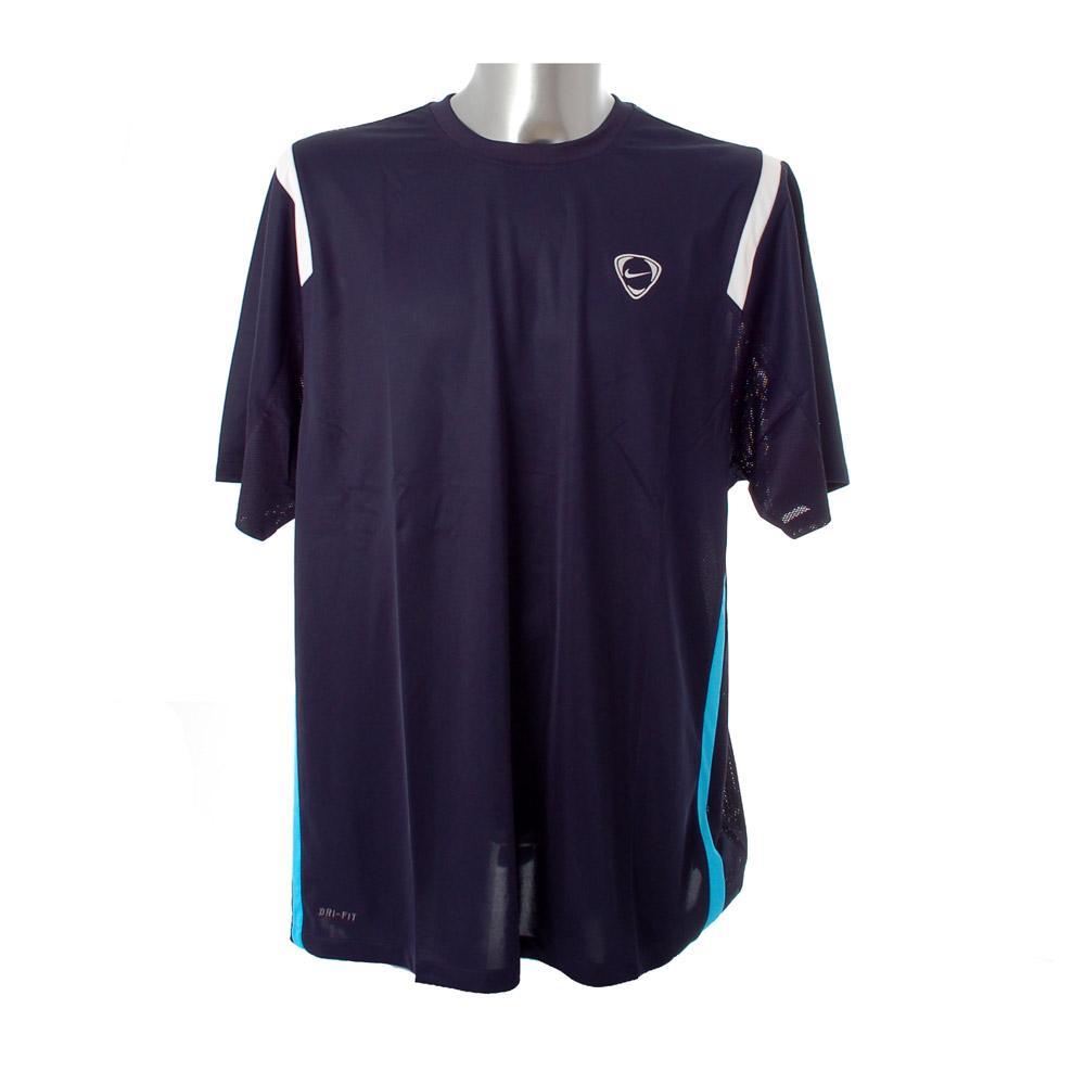 Foto Camiseta Nike Training hombre