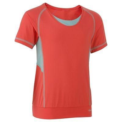 Foto Camiseta Perform Niña