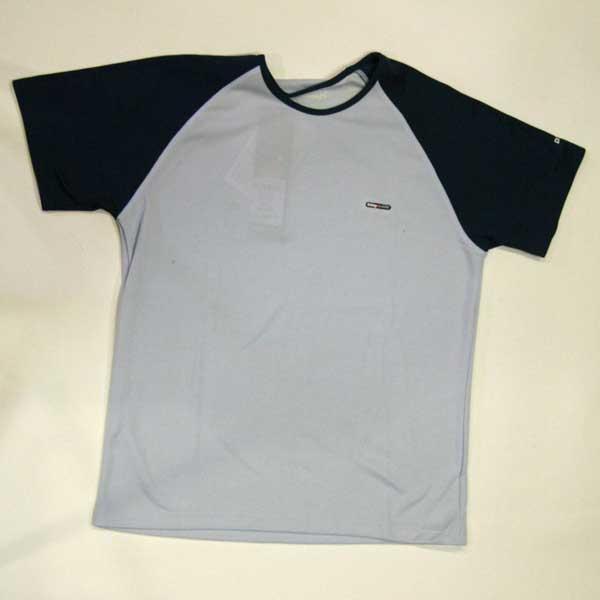Foto Camiseta Trango Enys 515 XXL