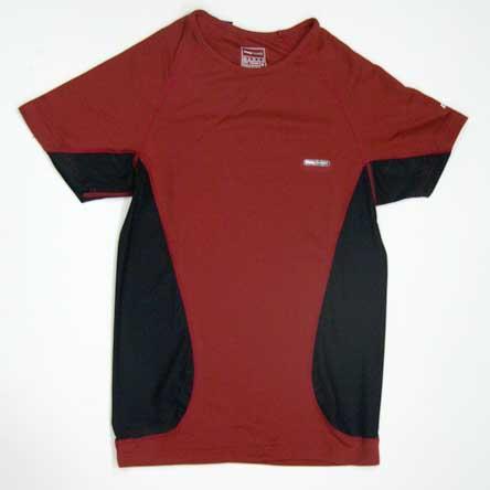 Foto Camiseta Trango Erman 500 S