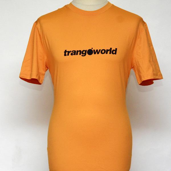 Foto Camiseta Trango Jom 310 XL