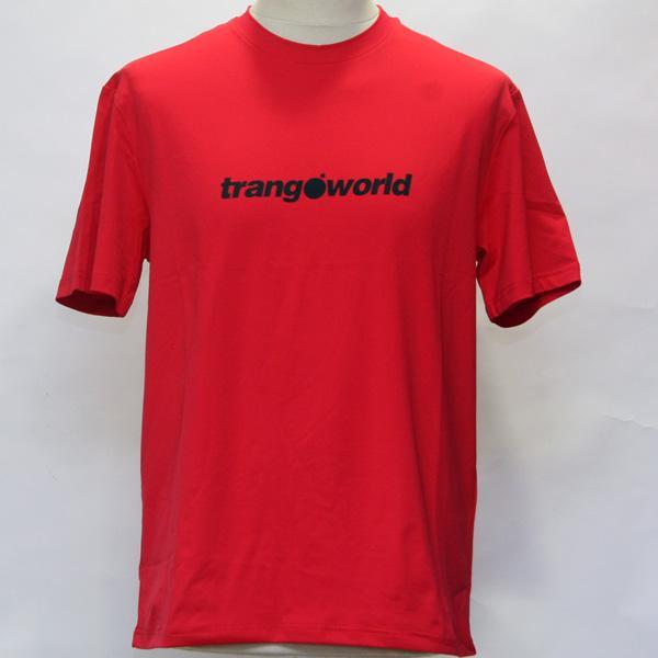 Foto Camiseta Trango Jom 360 XL
