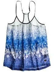 Foto Camisetas de tirantes Roxy New Twist Tank Top