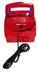 Foto Compresor eléctrico para globos