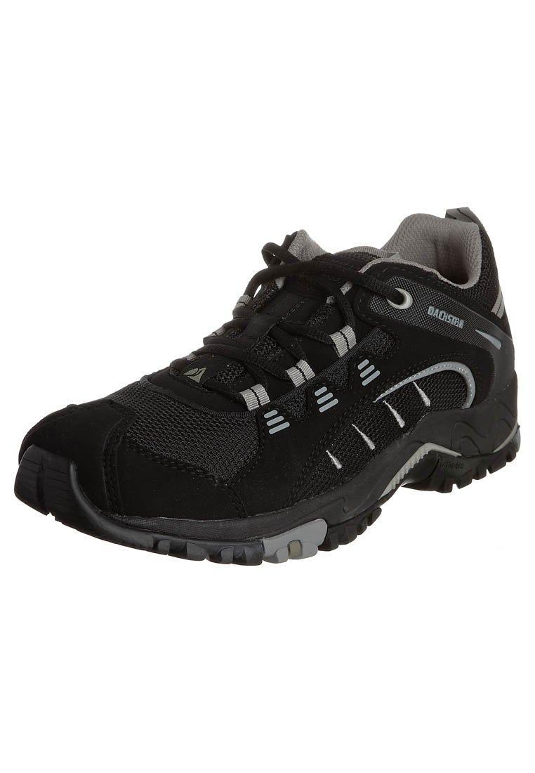 Foto Dachstein Outdoor Gear T11 Zapatillas De Travesía Negro 42,5
