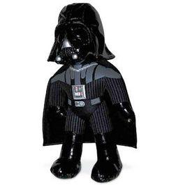 Foto Darth Vader Peluche Star Wars (25cm)