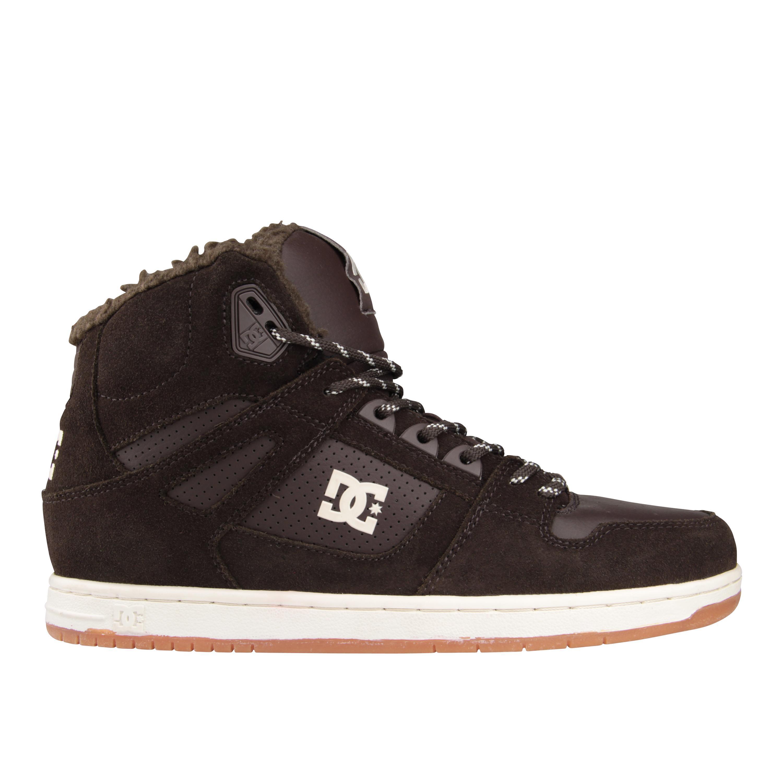 Foto ExclusivaFoot 457382 Nike Tuned Locker 1 CshtQrBxd