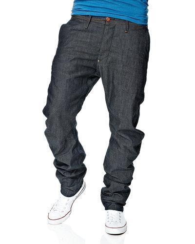 Foto G-Star 'cl courier arc tapered' Vaqueros