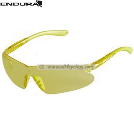 Foto Gafas Endura Spectral - Yellow