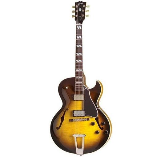 Foto Gibson ES 175 VS