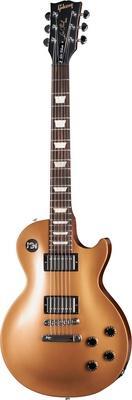 Foto Gibson Les Paul 60's Tribute GT 2013