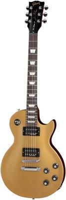 Foto Gibson Les Paul 70s Tribute GT 2013