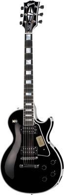 Foto Gibson Les Paul Custom EB CH