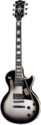 Foto Gibson Les Paul Custom SIB CH