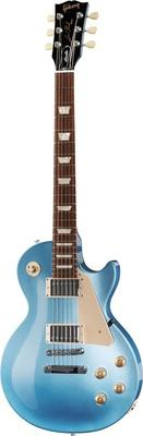 Foto Gibson Les Paul Studio 2012 PB CH