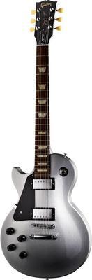 Foto Gibson Les Paul Studio 2012 SP CH LH